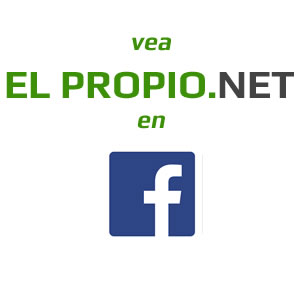 facebook_elpropio_dolar