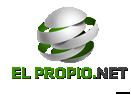 EL PROPIO Logo